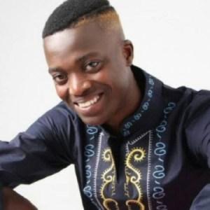 King Monada - Karata ft. Thulasizwe & Josta
